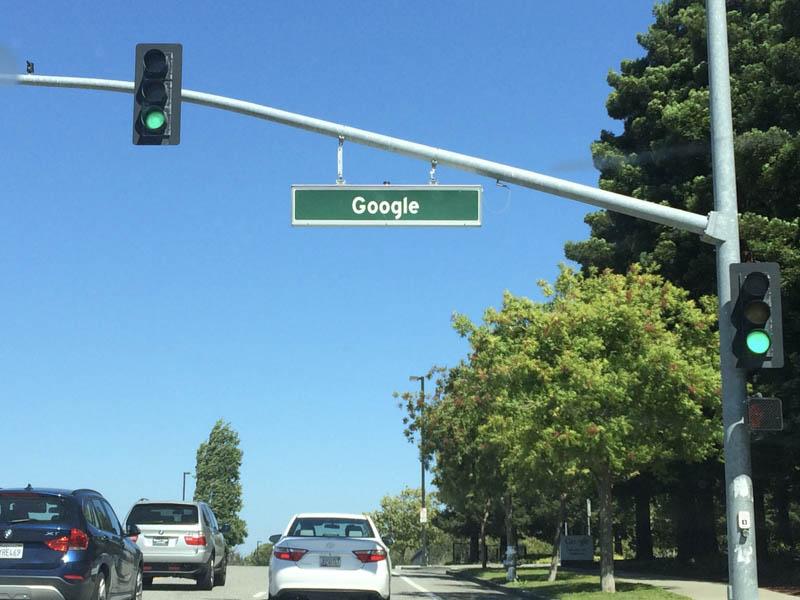 rue-google-californie