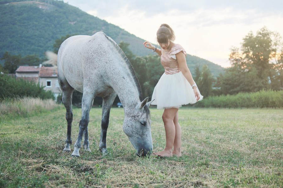 tutu-skirt-look-cheval