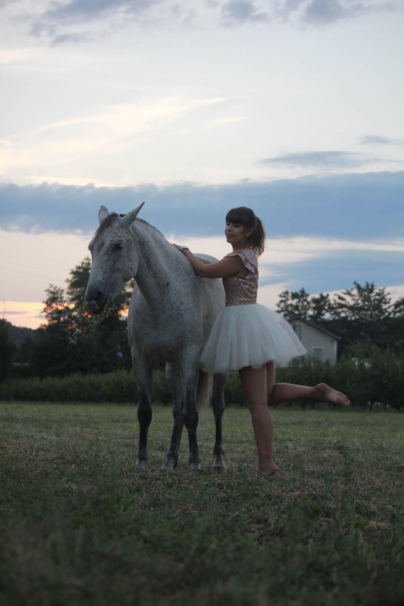 tutu-skirt-look