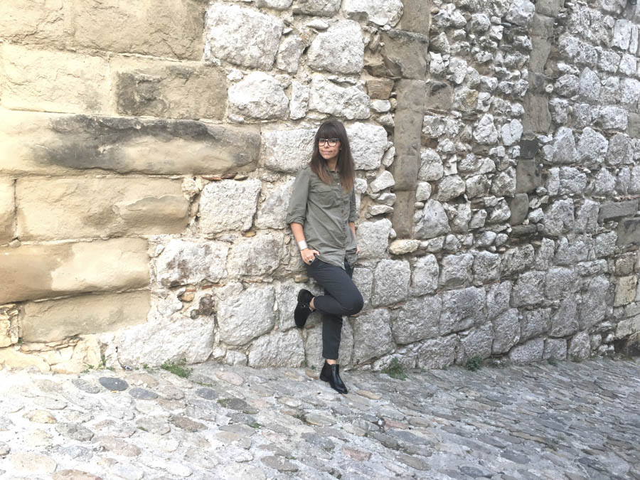 look-blog-mode-ardeche