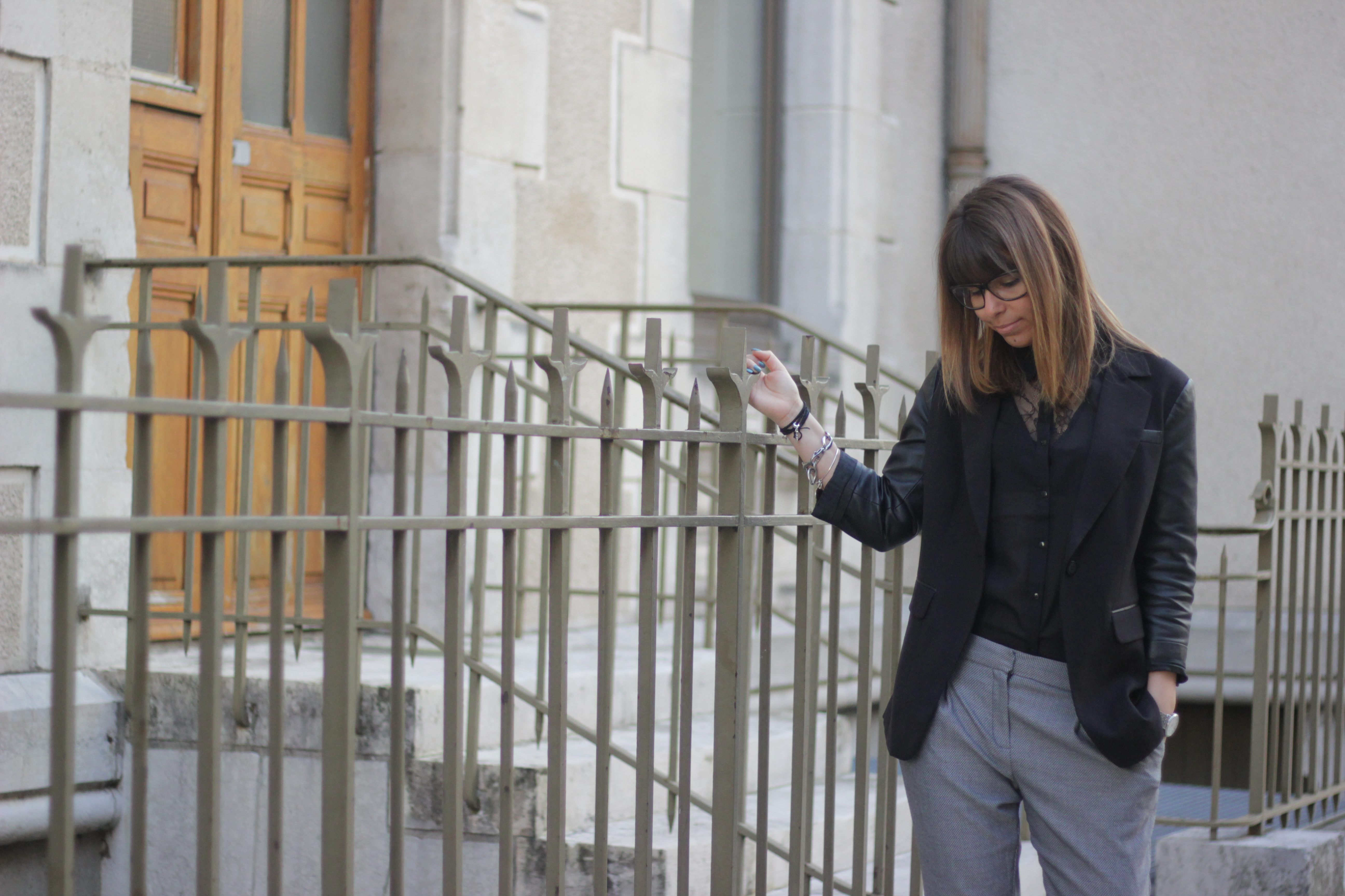 blogueuse valentinoise look valence