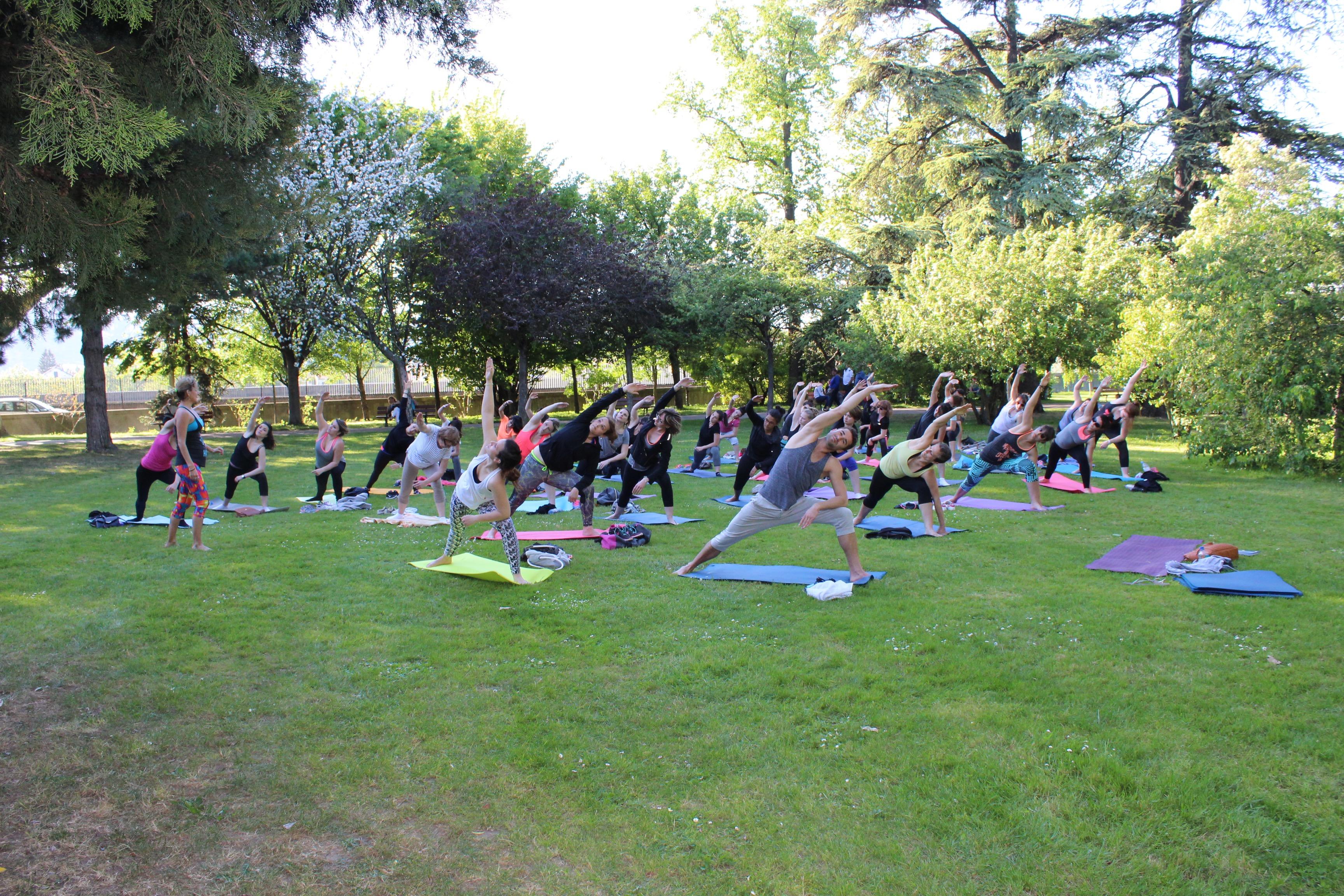 yoga ashtanga valence blog mode