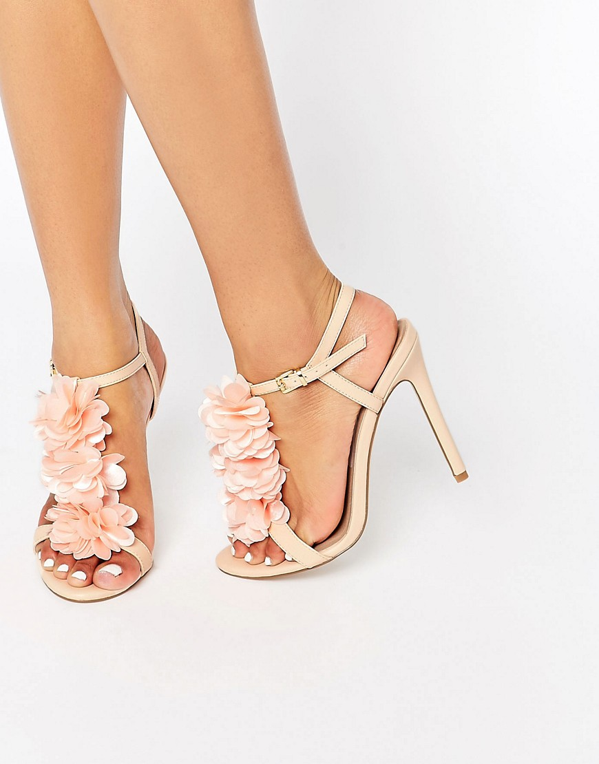chaussures mariage blog mode