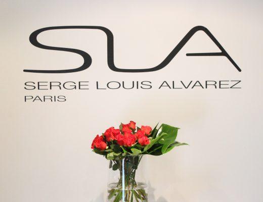 SLA academy