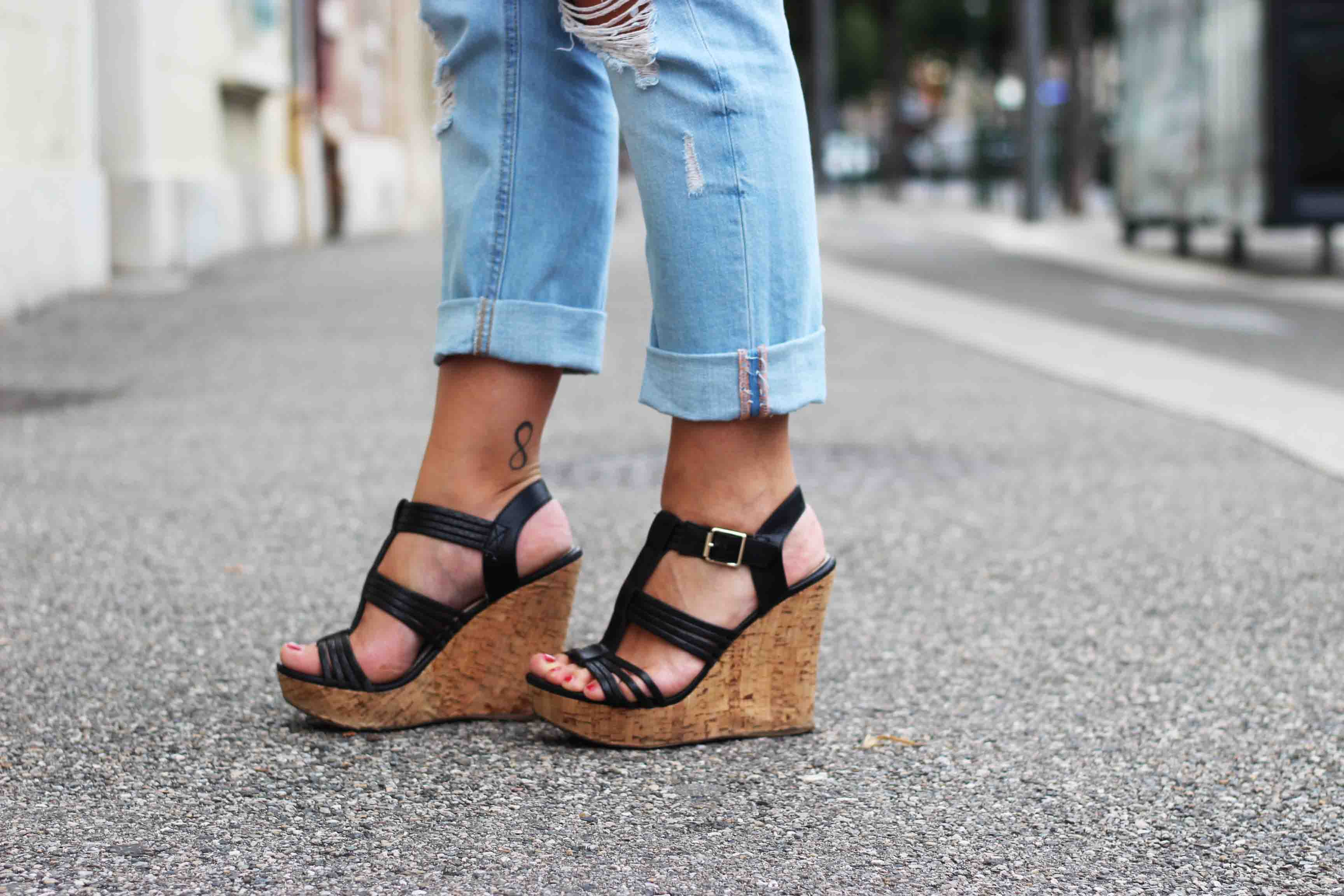 chaussures aldo shoes