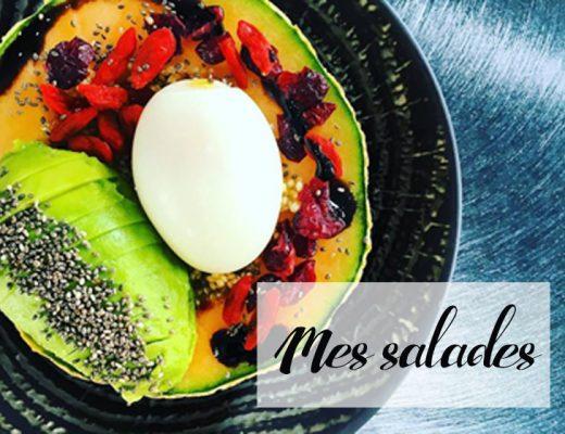 mes-salades-730