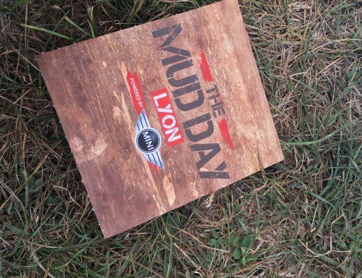 mud day lyon