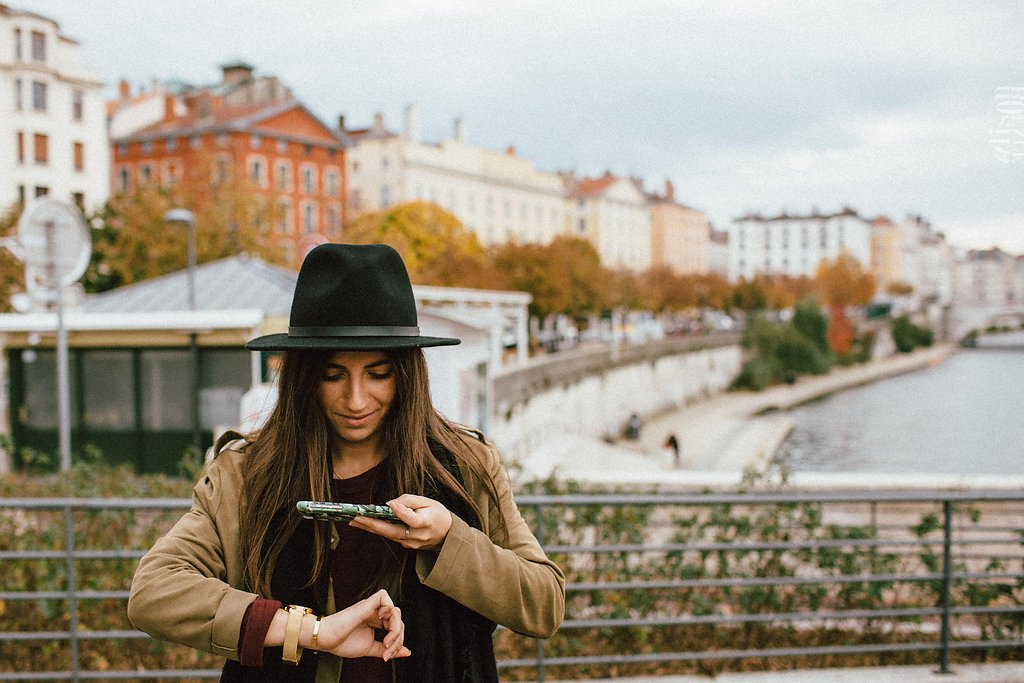 heylescopines-france-fringinto