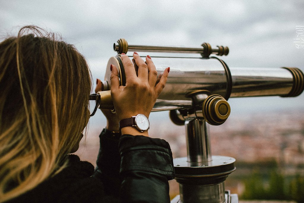 fringinto-blog-heylescopines
