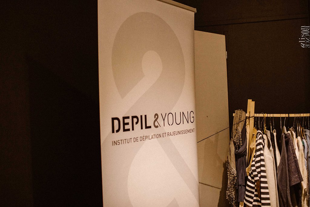vide-dressing-depil-and-young