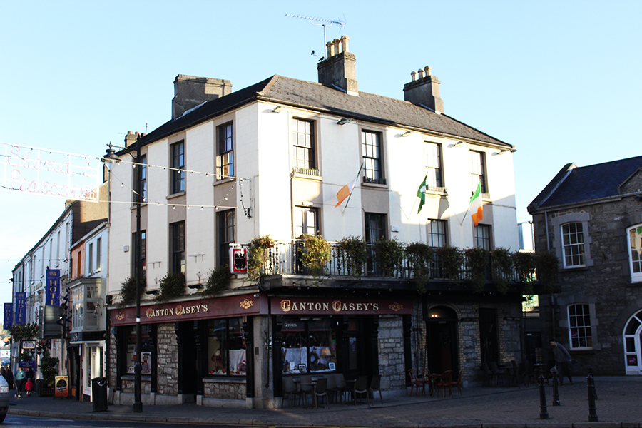 mullingar-city-center
