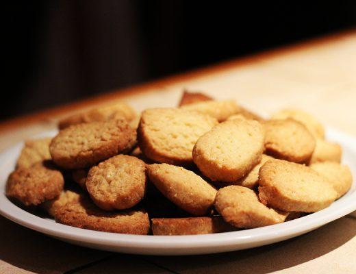 recette-biscuit-gluten-free-simple