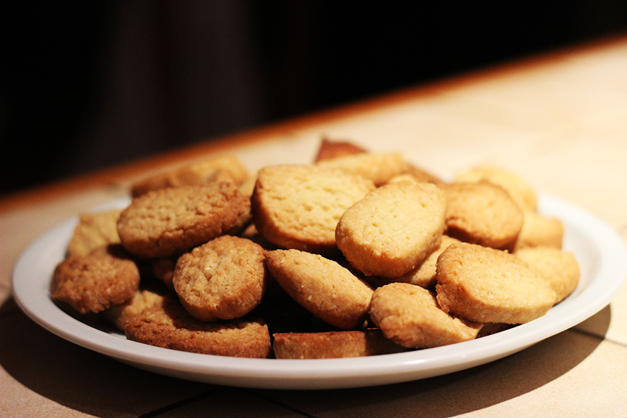recette-biscuit-gluten-free-simple