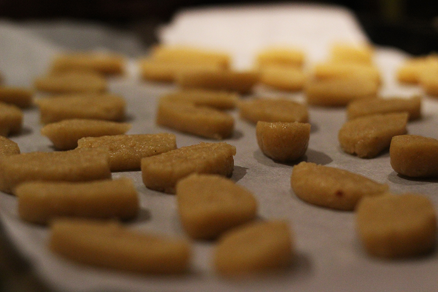 recipe-almond-biscuits-gluten-free