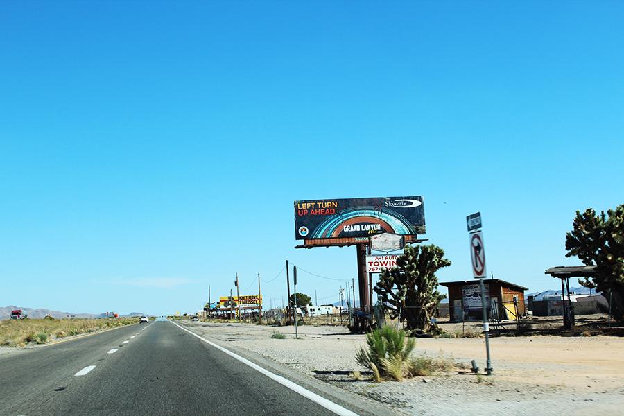 road-trip-grand-canyon-pvt
