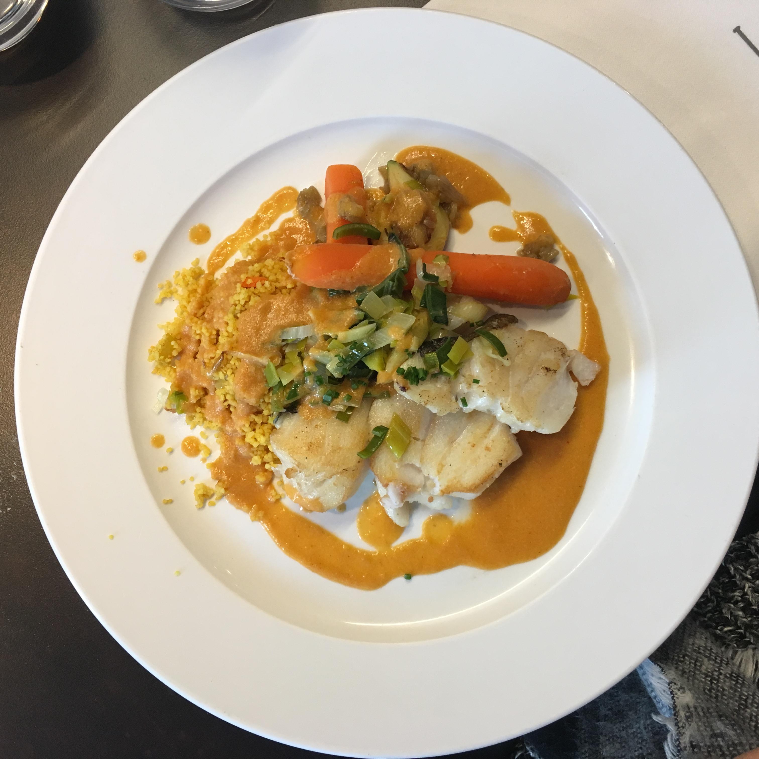 restaurant-jack-jills-valence