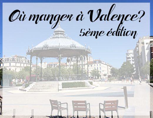 ou_manger_valence5
