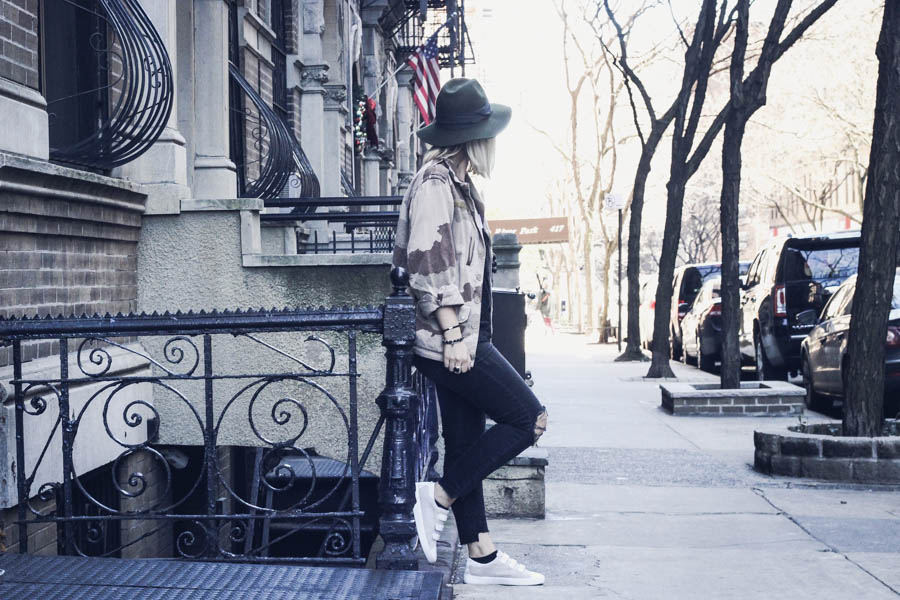 visit-nez-york-blog-patience