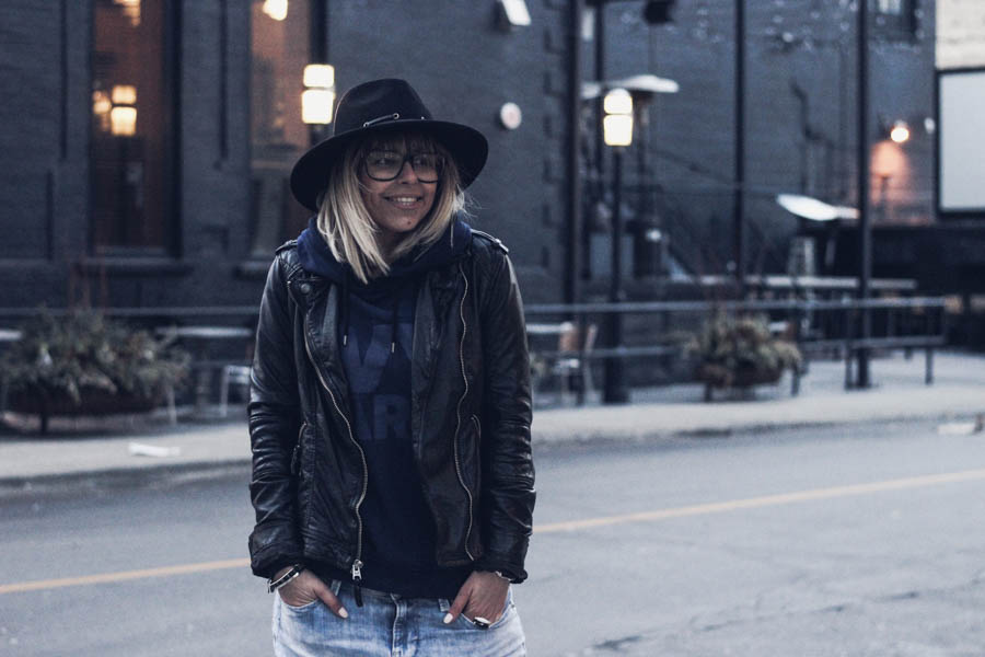 fashion-french-blogger-toronto-6