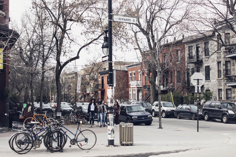 montreal-blog-visite