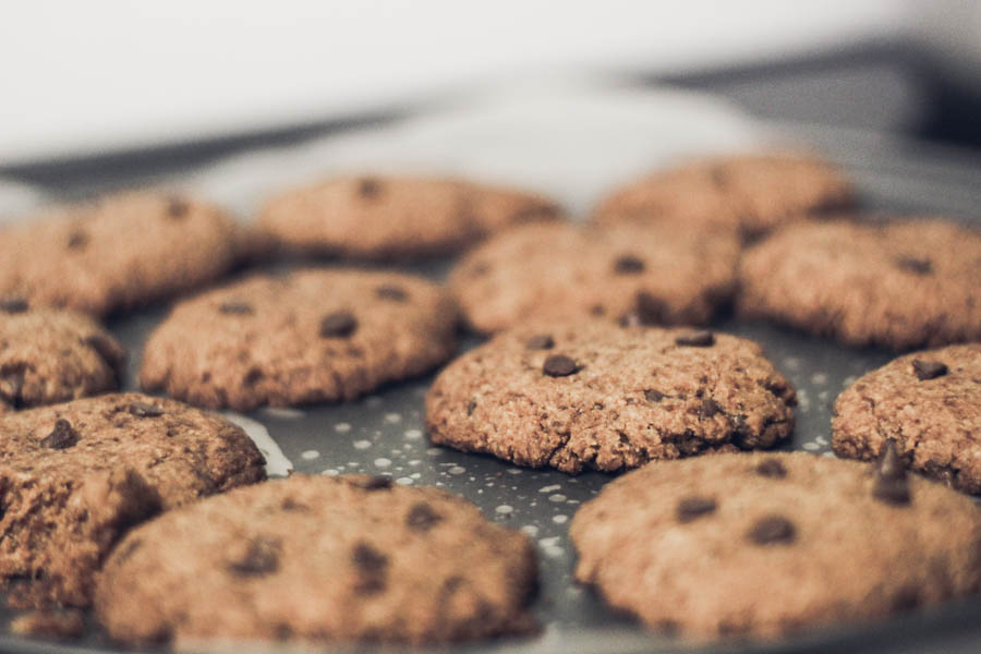 coco-cookies-recette