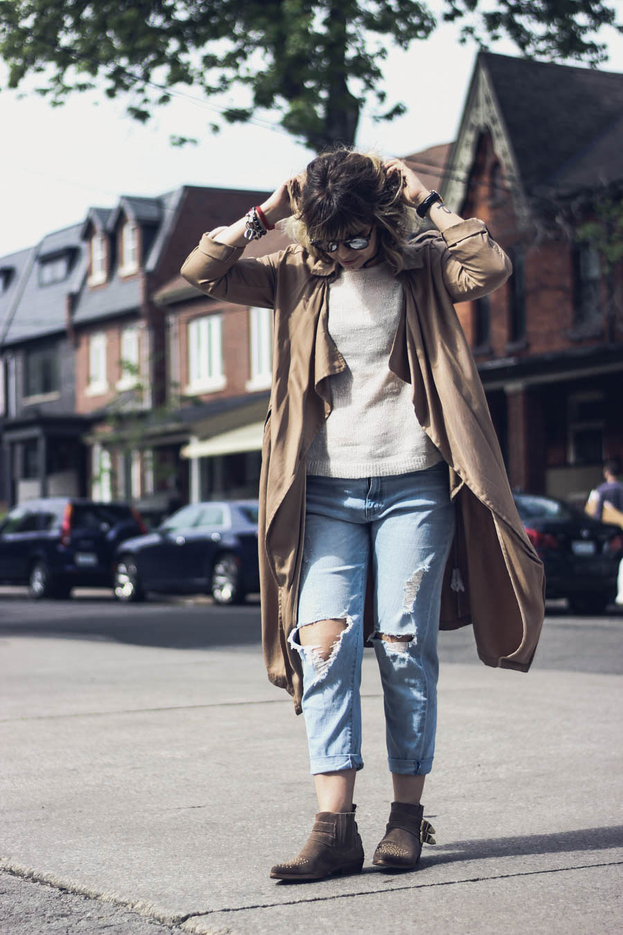 fashion-blogger-french-canada