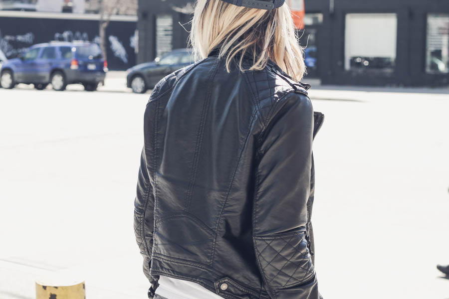 french-fashion-blogger-toronto