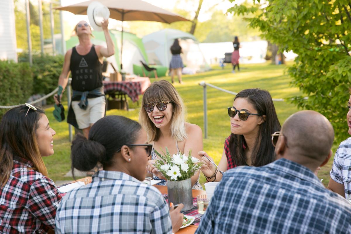 picnic-flannel-toronto