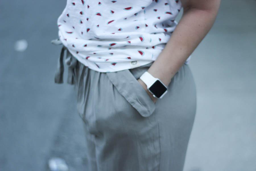 pantalon-gat-rimon