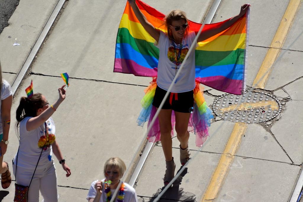 etre-homosexuel-blog