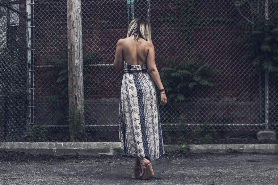 robe-boheme-tendance