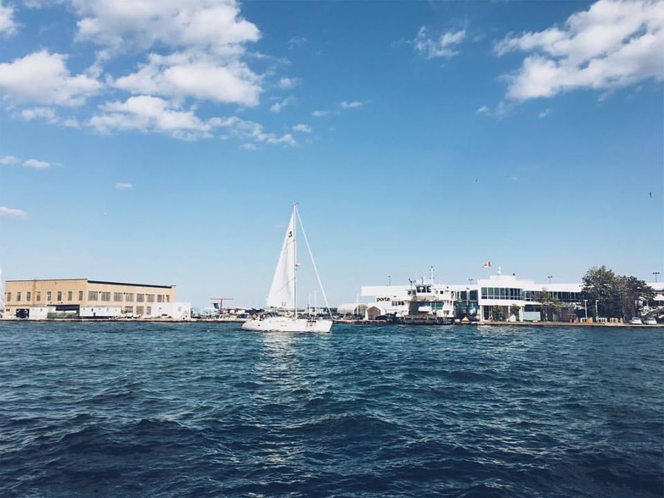 harbourfront-toronto