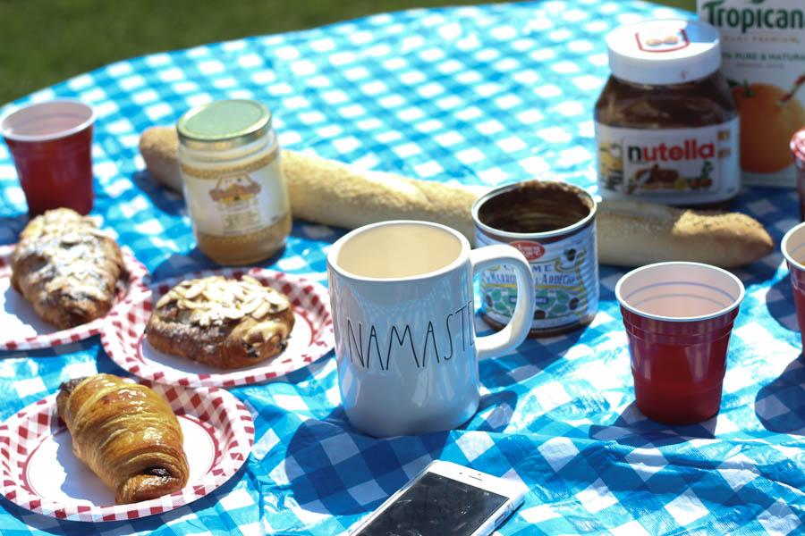 petit-dejeuner-canada
