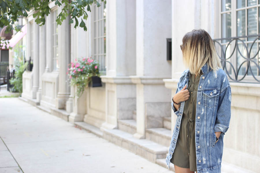 blond-hair-ombre