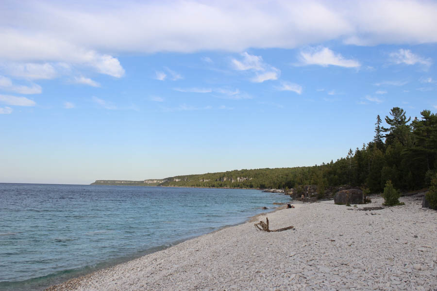 french-bruce-peninsula