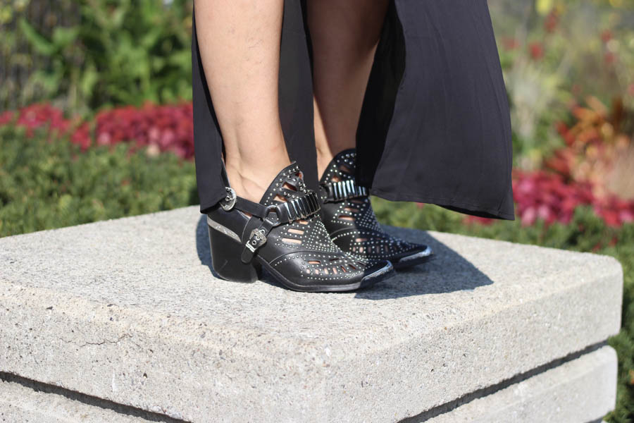 boots-jeffrey-campbell-canada