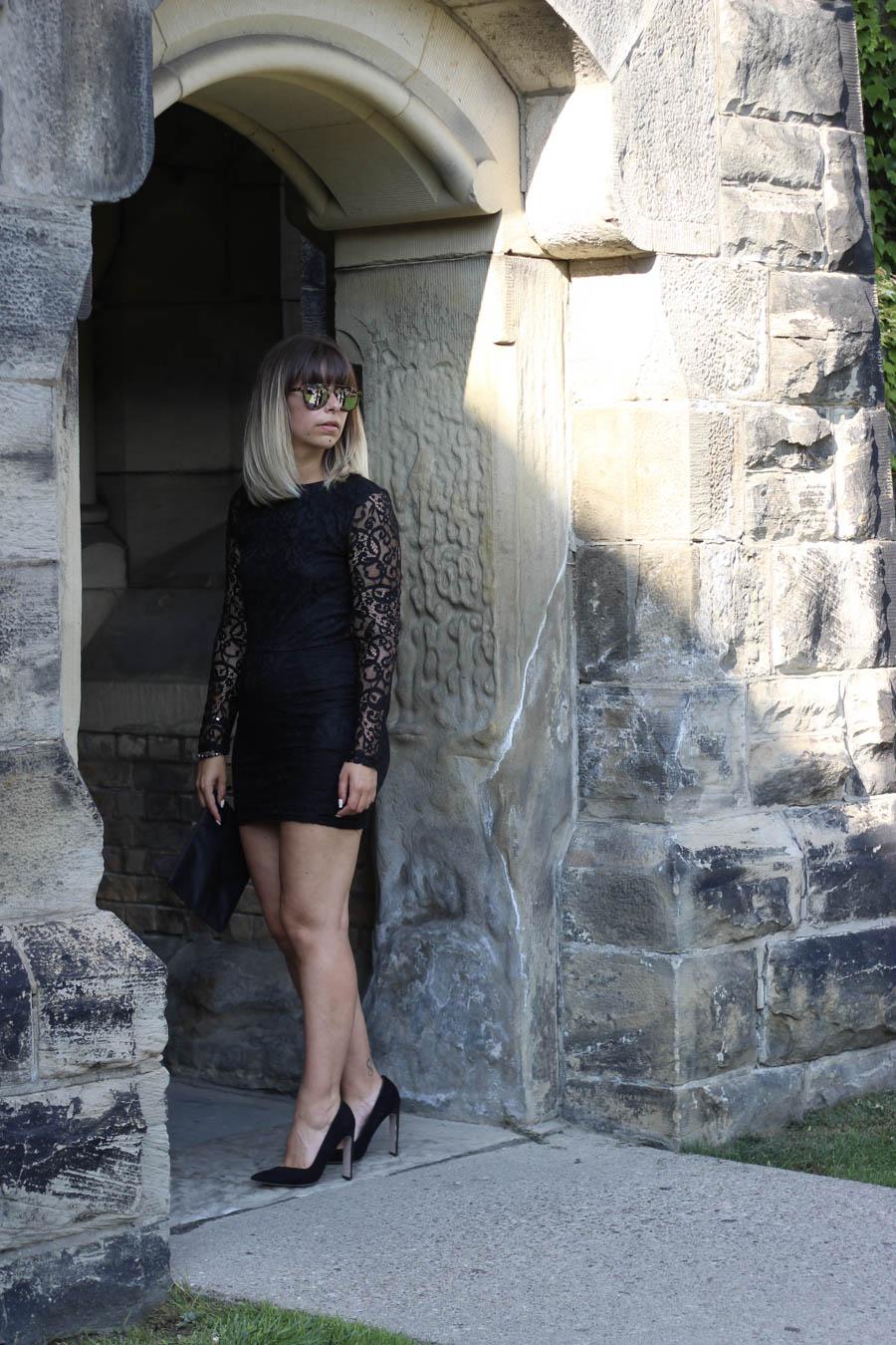 french-blogger-toronto