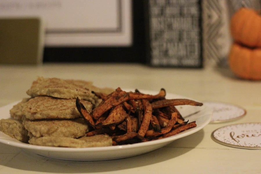 galettes-quinoa-steak-recette-facile-rapide