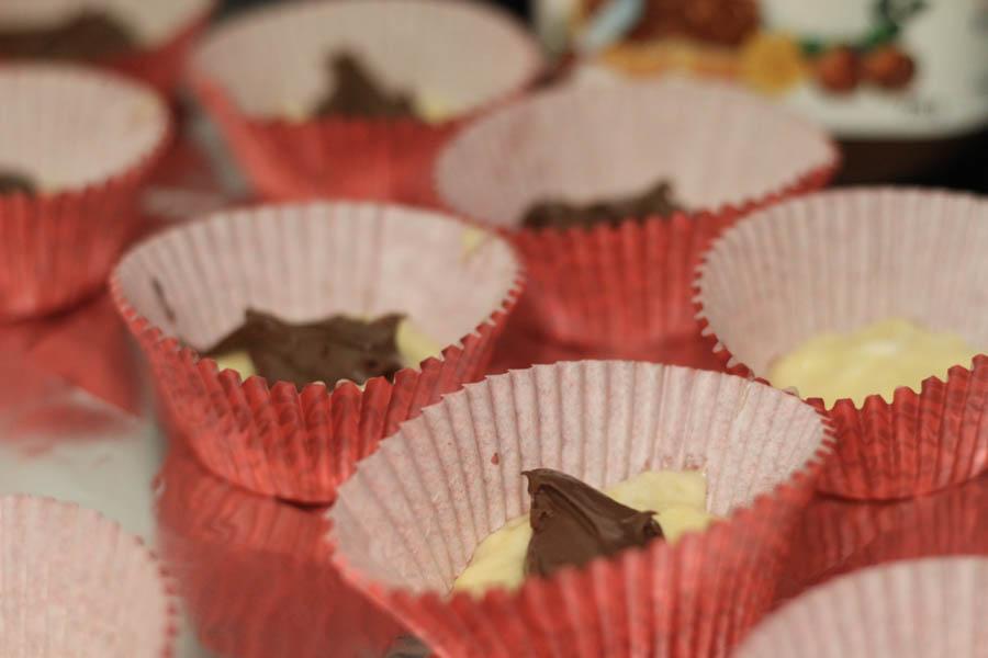 recette-muffins-nutella