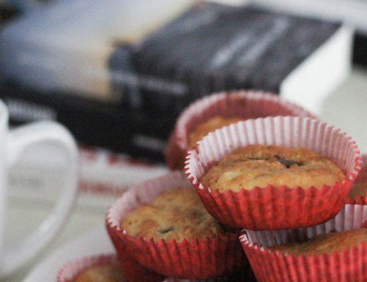 nutella-muffins-secret-moelleux