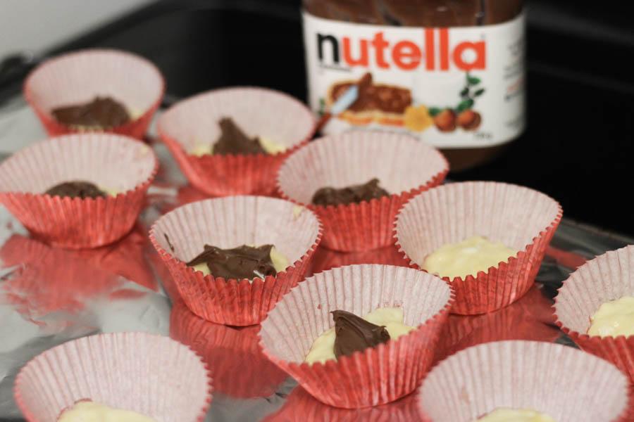 nutella-muffins-recipe