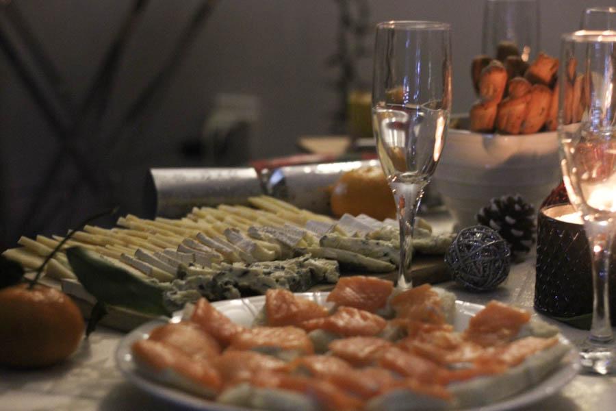 saumon-foie-gras-toronto