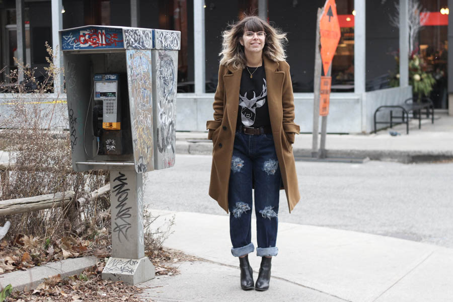french-fashion-blogger-toronto-2