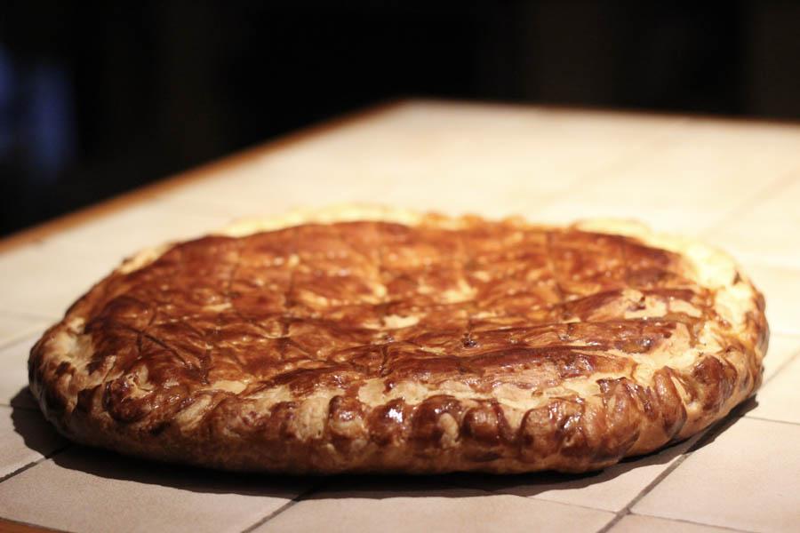 galettes-des-rois-recette