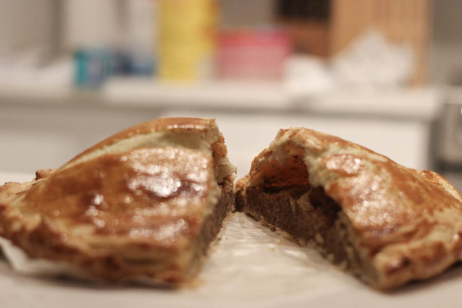 galette-des-rois-toronto
