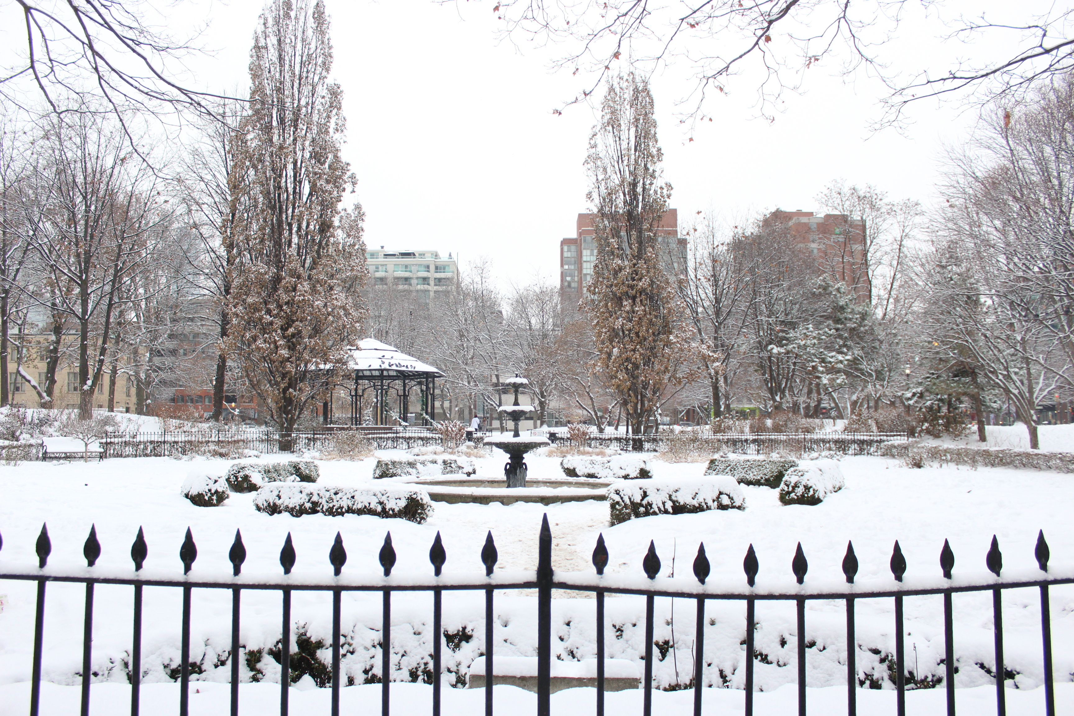toronto-sous-neige