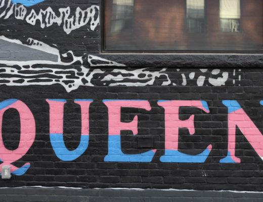 queen-street-west-toronto