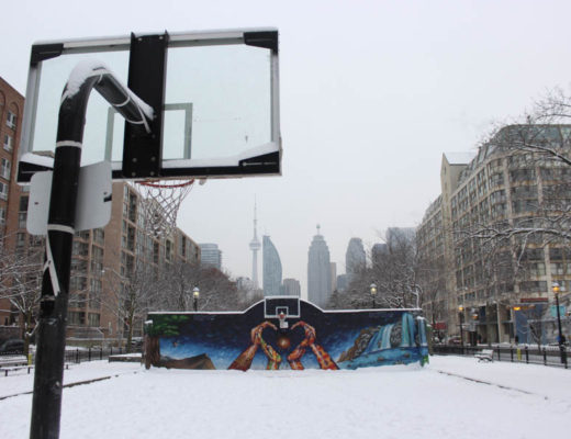toronto-basketball-court