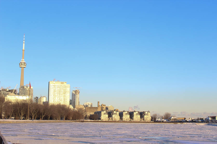 ontario-lake-ice-winter-2