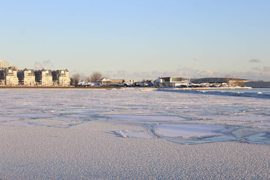 ontario-lake-ice-winter-3